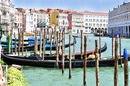 venice-grand-canal-water-boats-161907